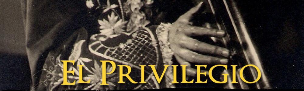 elprivilegio
